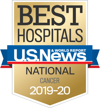 US News and World Reports Best Hospitals